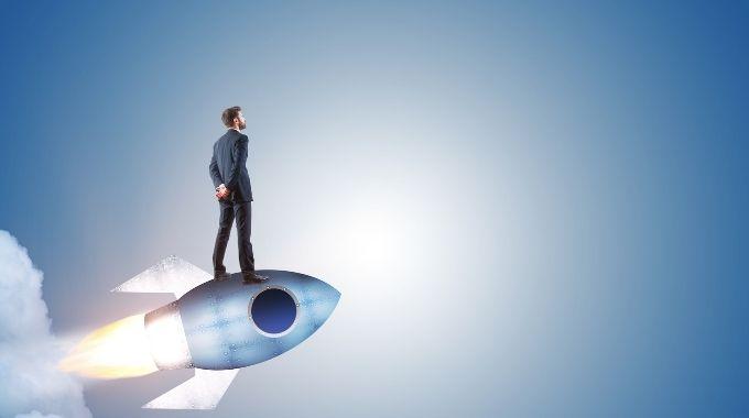 起業したい人が入るべき会社おすすめ5選!ベンチャー→独立の僕が解説