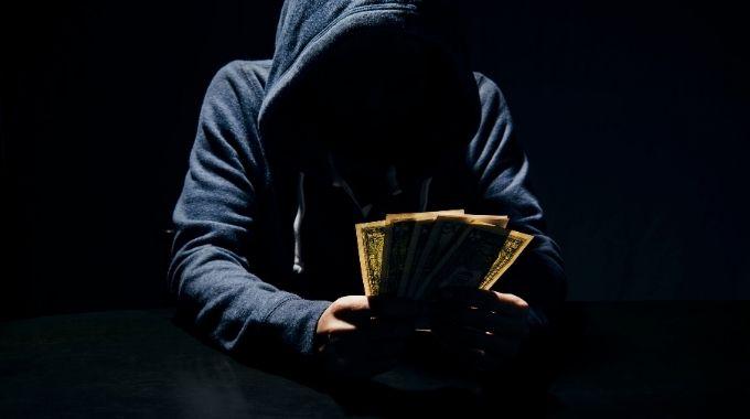 起業セミナーで洗脳された経験を持つ僕が怪しい詐欺の実態を暴露