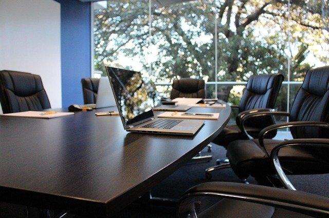 起業に失敗したら再就職できる?転職できるおすすめの会社5選