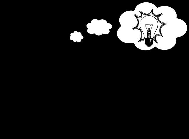 起業したいのにアイデアがない人のネタの出し方5つとは?
