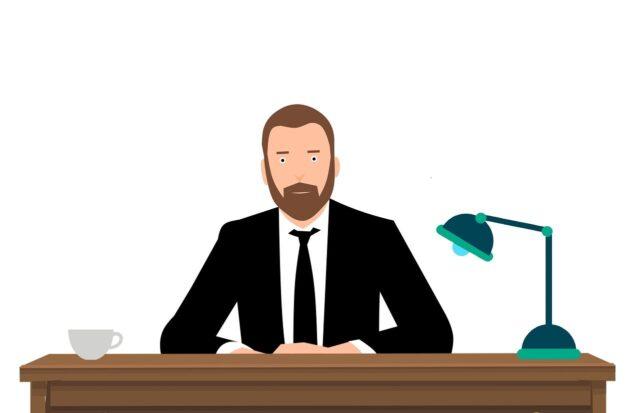 将来社長になるには必要なことがある?勉強はしておくべき理由